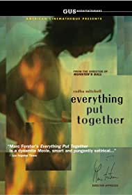 Everything Put Together (2000)