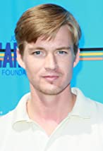 Mason Gamble's primary photo