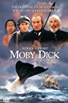 Moby Dick (1998)