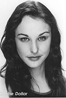 Phoebe Dollar Picture