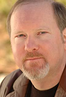 Kevin J. Anderson Picture