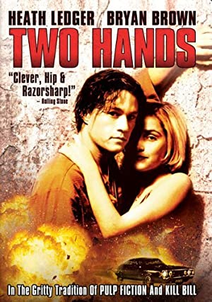 Movie Two Hands (1999)