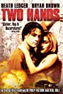 Two Hands (1999) Poster