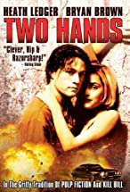 Primary image for Two Hands