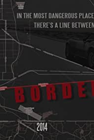 Borderland (2017)