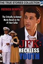 Primary image for J.F.K.: Reckless Youth
