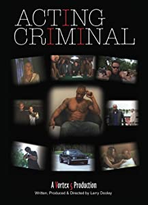 Downloads for the movies Acting Criminal USA [Ultra]