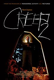 Creep 2 (2017) 720p download