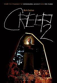 Primary photo for Creep 2