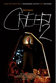 ##SITE## DOWNLOAD Creep 2 (2017) ONLINE PUTLOCKER FREE