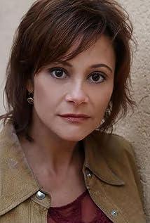 Irene Santiago Picture