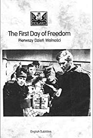 Pierwszy dzien wolnosci (1964)