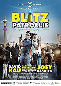 download full movie Blitzpatrollie in hindi
