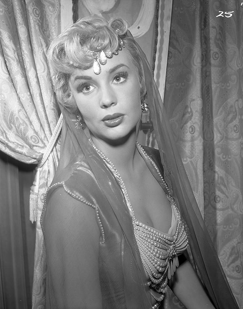Lyndon Brook (1926-2004),Phyllis Calvert Sex clip Srividya,Kuh Ledesma (b. 1955)