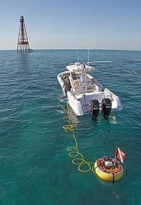 Watch online dvd quality movies 3 Boats \u0026 Miami: Miami [x265]