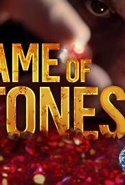 Game of Stones Poster - TV Show Forum, Cast, Reviews