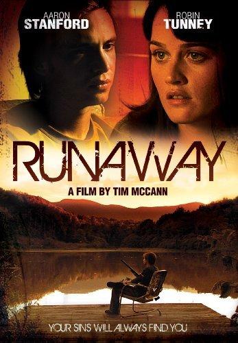 Runaway (2005)