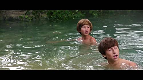 Griswold Springs