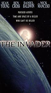 The Invader in hindi 720p