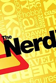 Primary photo for The Nerdist: Year in Review