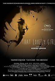 Harcheck mi headro (2014) film en francais gratuit