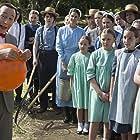 Paul Reubens in Pee-wee's Big Holiday (2016)