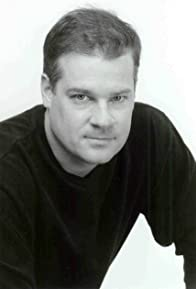 Primary photo for Jerry D. O'Donnell