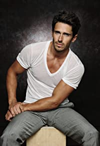 Primary photo for Brandon Beemer