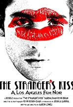 The Stranger's Kiss