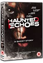Primary image for Haunted Echoes