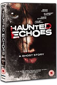 Primary photo for Haunted Echoes