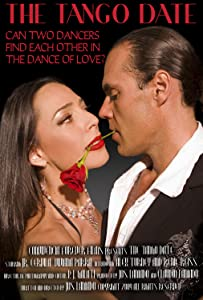 New english movie trailer free download The Tango Date by [1280x720p]