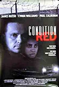 Primary photo for Condition Red