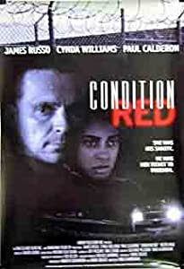 Download the Condition Red full movie tamil dubbed in torrent