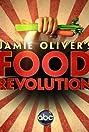 Food Revolution (2010) Poster
