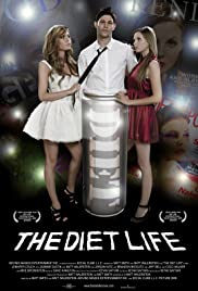 The Diet Life Poster