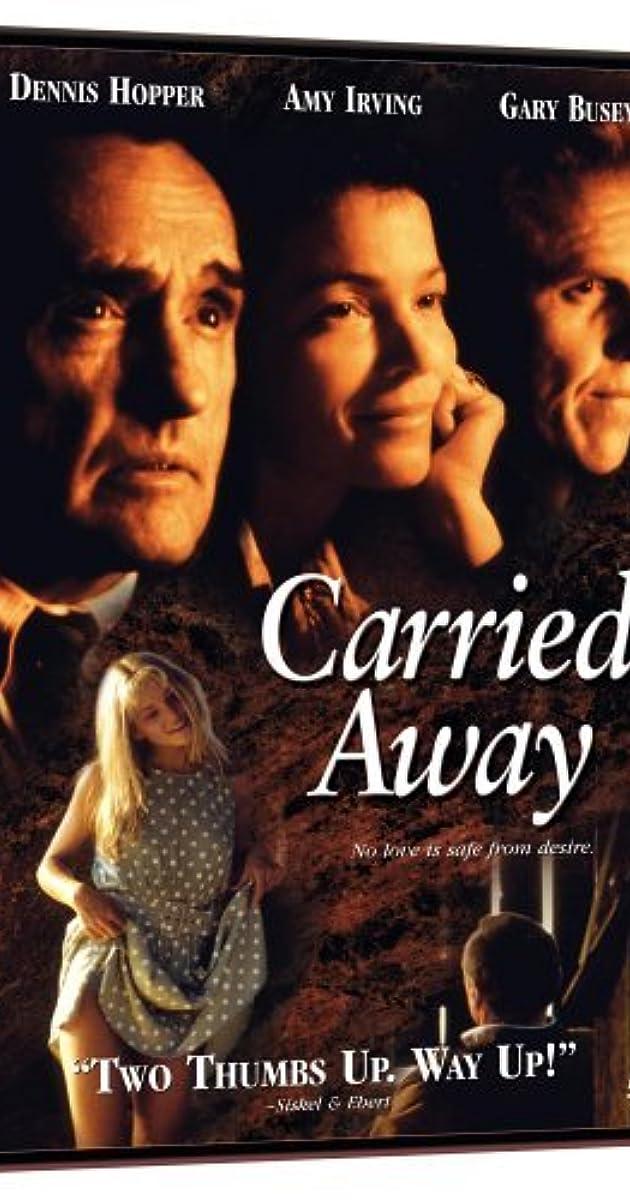 Carried Away (1996) - Release Info - IMDb
