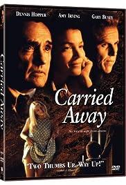 Carried Away (1996) 1080p