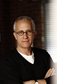 Primary photo for James Newton Howard