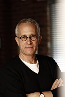 James Newton Howard Picture