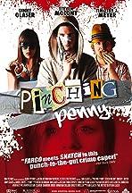 Pinching Penny
