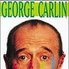 George Carlin in George Carlin: Doin' It Again (1990)