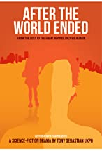 Primary image for After the World Ended