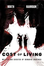 Cost of Living (2011)
