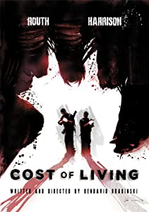 Cost of Living malayalam movie download