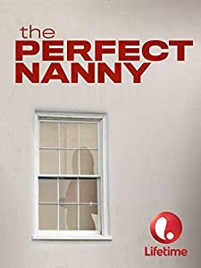 Best site to download hollywood hd movies The Perfect Nanny [mkv]
