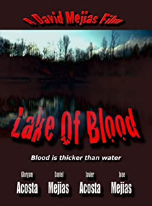 New release movies Lake of Blood [720x1280]