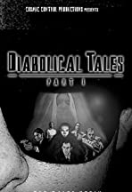 Diabolical Tales: Part I