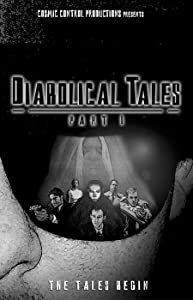 Best iphone movie downloads Diabolical Tales: Part I [Ultra]
