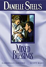 Mixed Blessings Poster